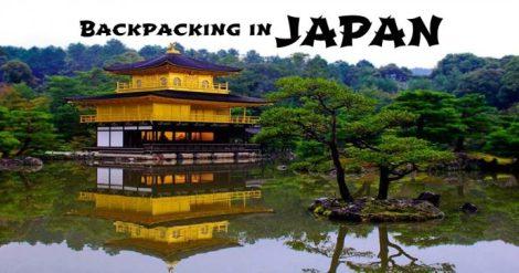 backpacker-jepang