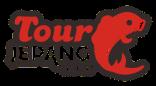 logo-tourjepang