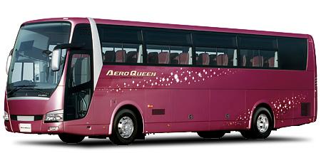 sewa-large-bus-di-jepang