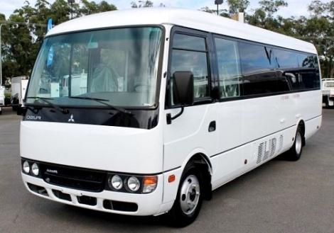 sewa-micro-bus-di-jepang
