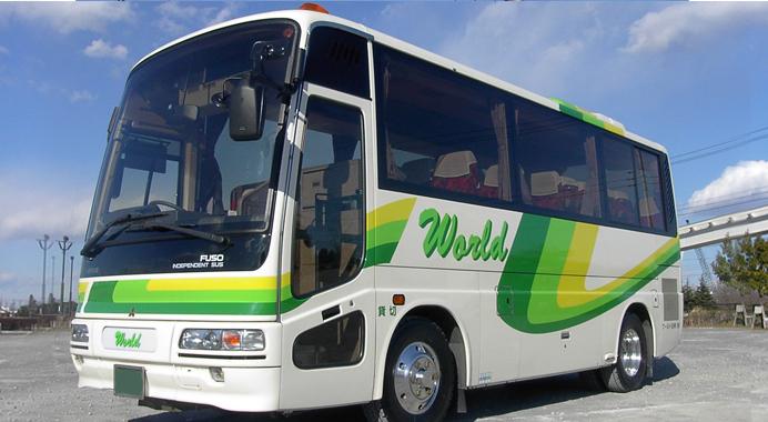 sewa-small-bus-di-jepang