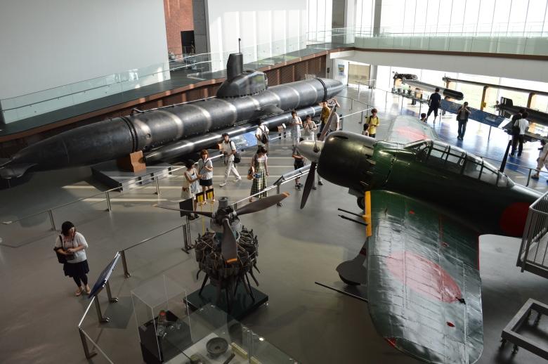 kure_yamato_museum_2013-08c
