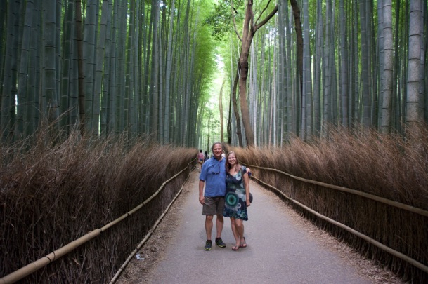 kyoto-arashiyama-1-1
