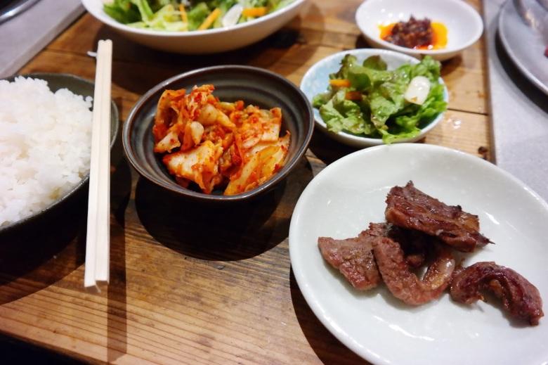 gyumon-shibuya-barbecue-14