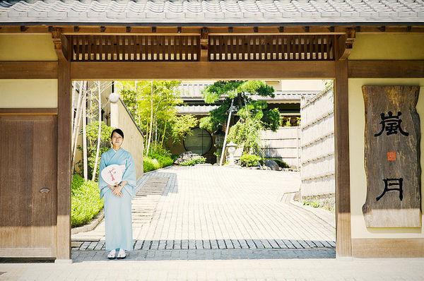 penginapan-tradisional-jepang-ryokan-1