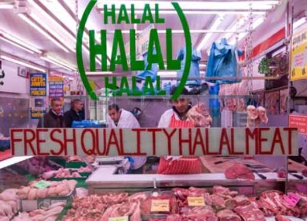 restoran-halal-jepang