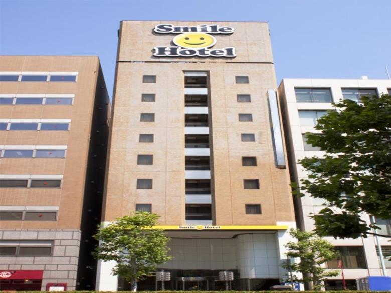 smile-hotel-tokyo-nihonbashi