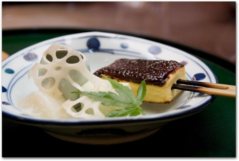 tofu_kyoto_pic4