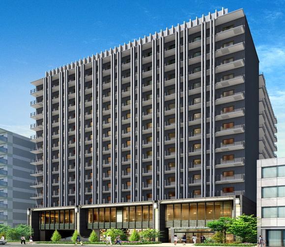0705n-mitsubishi-estate_article_main_image