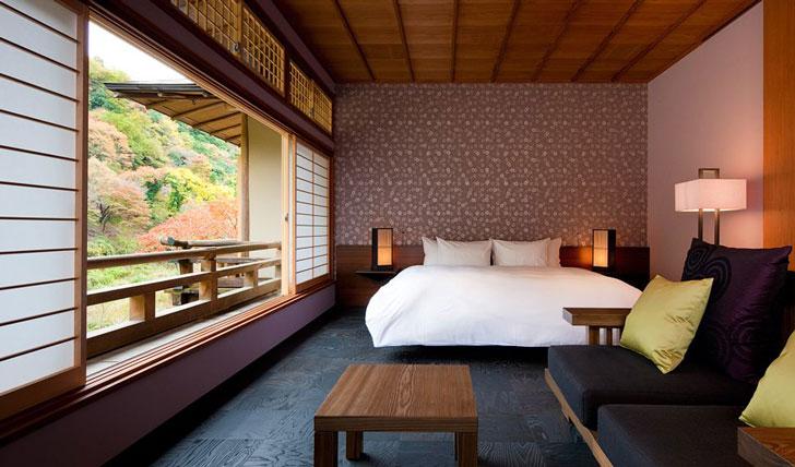 guest-bedroom-at-hoshinoya-kyoto