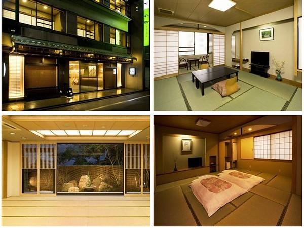 hirashin-ryokan-kyoto-m