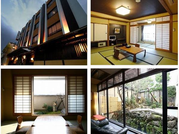 nishiyama-ryokan-kyoto-m