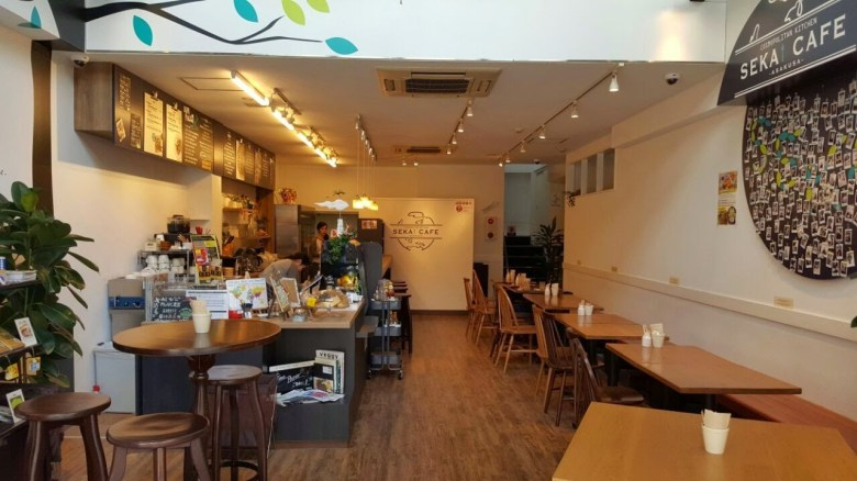 halal-sekai-cafe-asakusa01