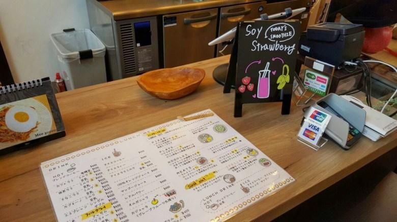 halal-sekai-cafe-asakusa07