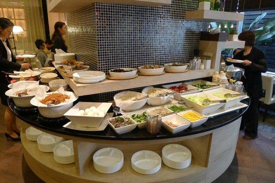 hotel-active-hakata(1)