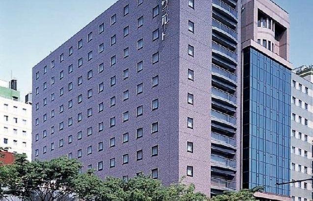 hotel-sunroute-hakata-720x410