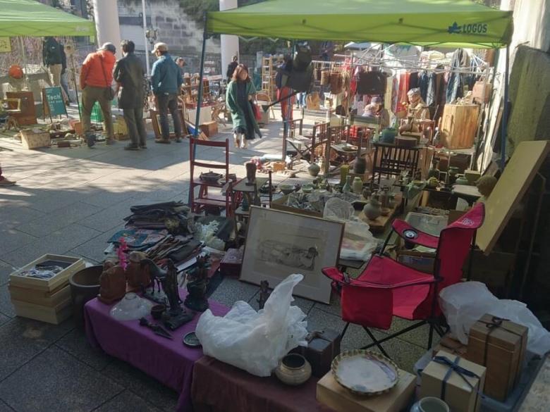 05-Antiques-Fair-Nogi-Jinja-Shrine-Tokyo-004