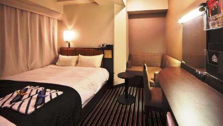 APA_Hotel_Akihabara_Ekimae-Tokio-Standardzimmer-3-577235