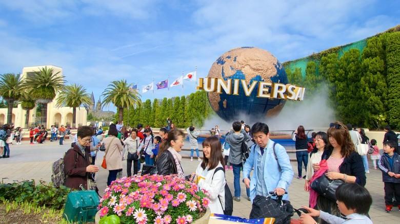 universal-studios-japan-122426